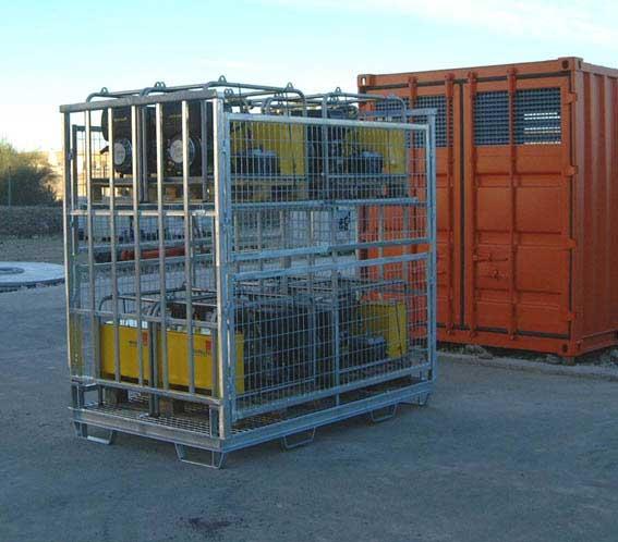Jaulas-almacenaje-storage-cages