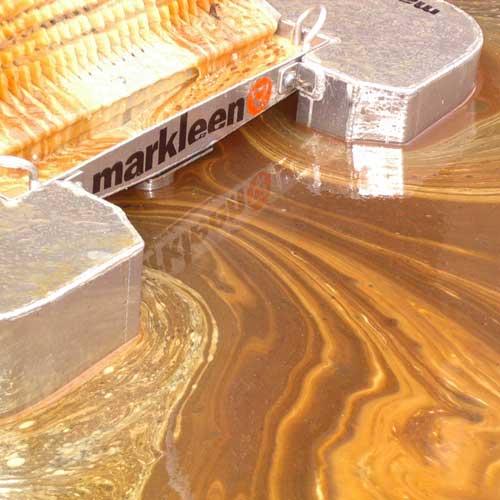 MultiSkimmer-MS10-Oil Spills