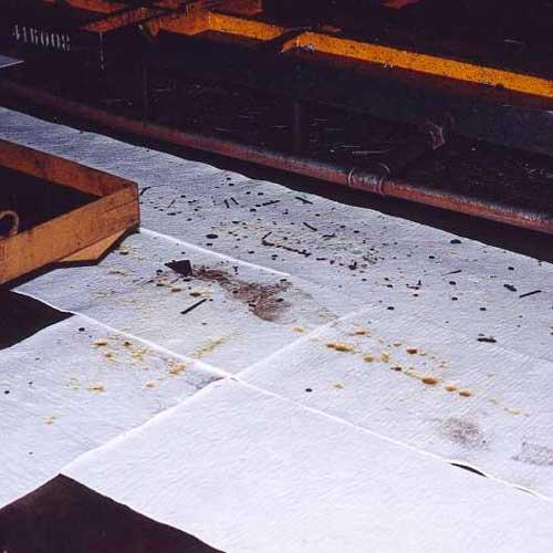 alfombrillas-absorbentes-sorbent-mats