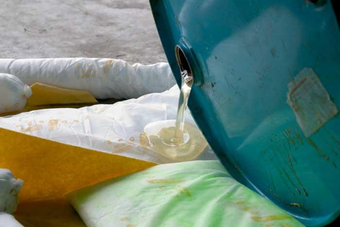 almohadas-absorbentes-sorben-pillows