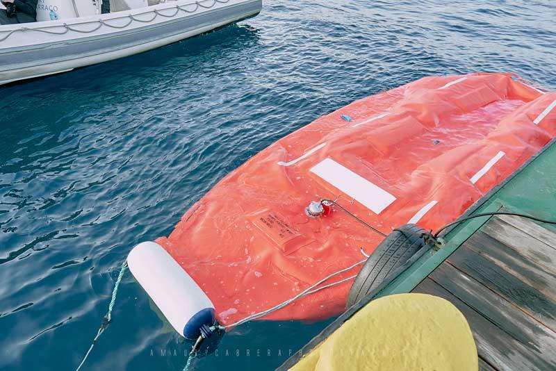 depositos-flotantes-transporte-derrames-Unibag500