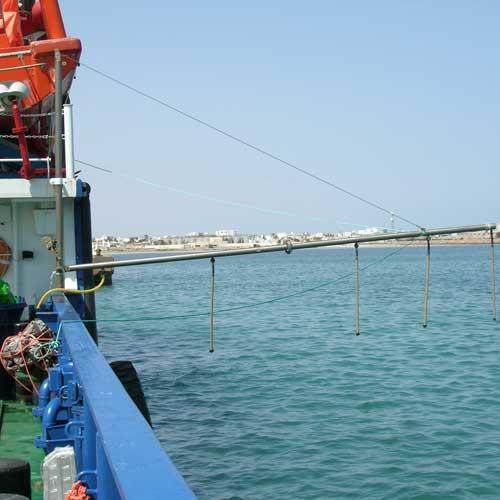 sistema-dispersante-barcos-Dispersant1