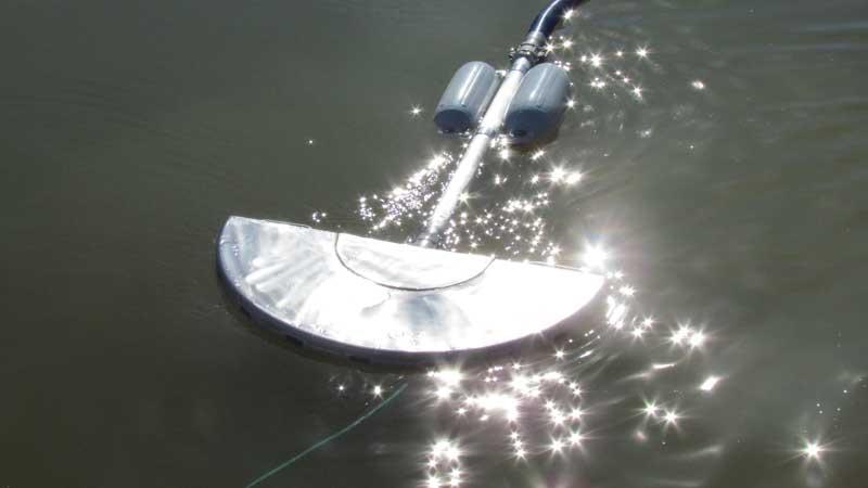 shallow-water-skimmers-delta-mantaraya