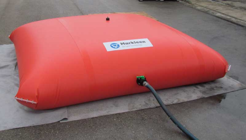 tanques-almacenamiento-pillow-tank