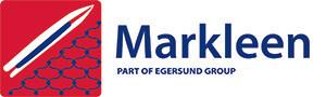 Markleen